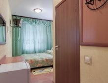 Мини-отель «Эстера»